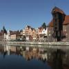 Reiseorte in Polen – Ein Land voller Sehenswürdigkeiten erkunden