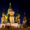 Russland, der unbekannte Riese – ein lohnenswertes Reiseziel