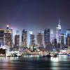 New York – eine Metropole die begeistert