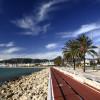 Pauschalreise auf Mallorca – Das müssen Sie gesehen haben