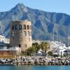 Marbella: Urlaub an der Sonnenküste
