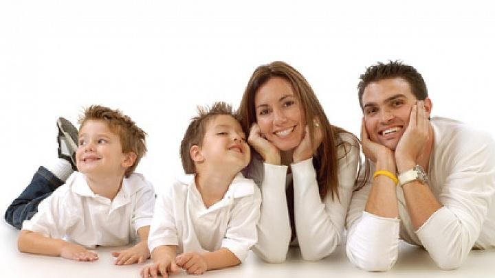 Mit Kind und Kegel in den Urlaub zu fahren erfordert mehr Planung, garantiert aber auch Abwechslung