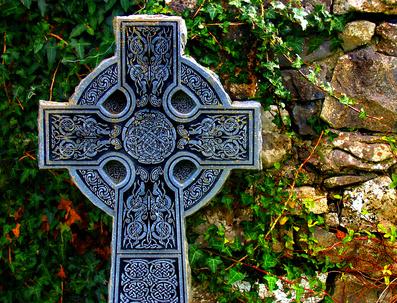 Sprachurlaub in Irland