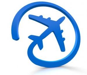 Urlaub machen unter 300 Euro – der Reiseprofi hinundweg.de macht's möglich.