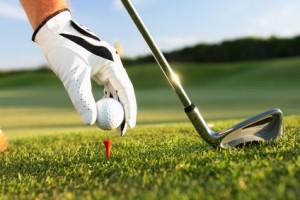 Golfreisen durch Europas schönste Golfplätze