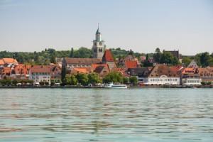 Überlingen am Bodensee