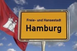 Das bleibt Hamburg 2014 von der Internationalen Bauausstellung - ein Überblick