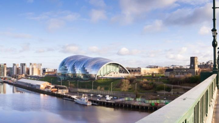 Newcastle – mehr als Premier League
