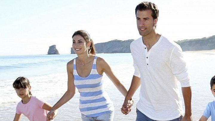 Für Nachzügler: Noch schnell den Sommerurlaub planen