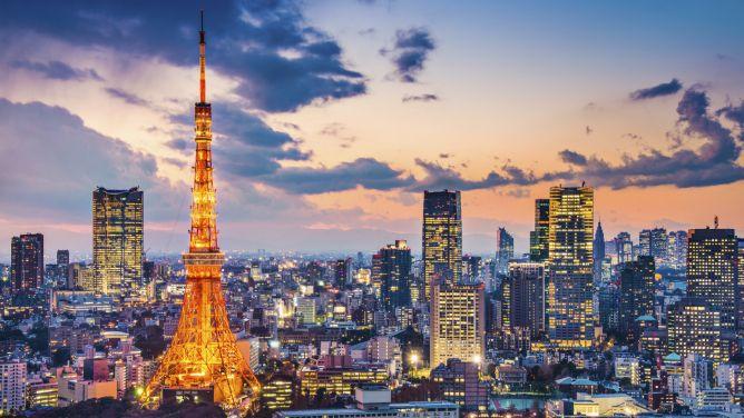 Pachinko: Japans Leidenschaft für Metallkügelchen