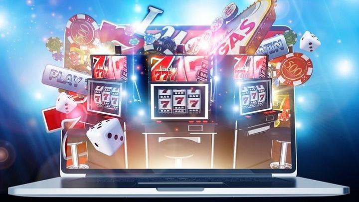 Online-Spielautomaten: Tipps und Tricks zum Zocken im Netz